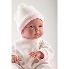 Aktaş Oyuncak Oyuncak Bebek